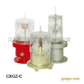 CXGZ-C高光强旗杆式航空标志灯