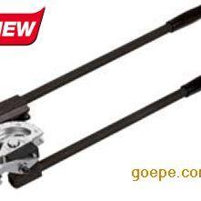 重负荷不锈钢管弯管器,不锈钢管应弯管器,深圳里奇弯管器