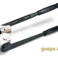 400系列仪表管用弯管器,里奇弯曲铜管 钢管弯管器