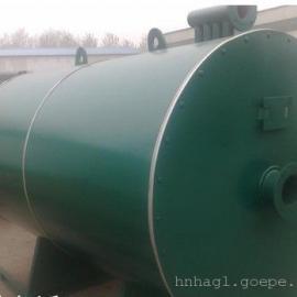 恒安燃气导热油炉/燃油导热油炉/天燃气导热油炉/天然气导热油炉