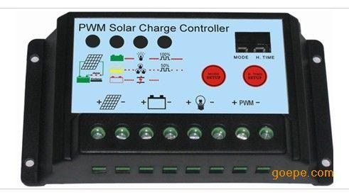 pwm 调光控制器sr-lp