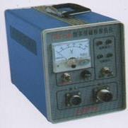 CDX系列便携式多用磁粉探伤仪