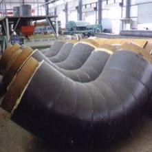 复合蒸汽钢套钢保温管【直埋式钢套钢保温管】【塑套钢保温管】