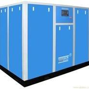 开山空压机专用油、开山空压机耗材、开山品牌空压机配件