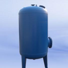 碳��^�V器