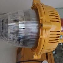 BPC8760大功率LED防爆平台灯, BPC8760-L40平台灯-海洋王价格