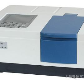 1nm1纳米双光束紫外分光光度计
