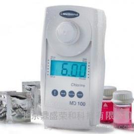 MD6030数据型二氧化氯(CIO2)浓度测定仪