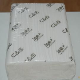 洁柔擦手纸、洁柔小卷纸、洁柔餐巾纸、洁柔厨房用纸