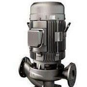 LPS立式离心泵