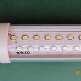 【LED节能灯管批发商LED日光灯厂商】【LED灯具报价】