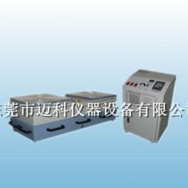 电磁式垂直水平振动试验机