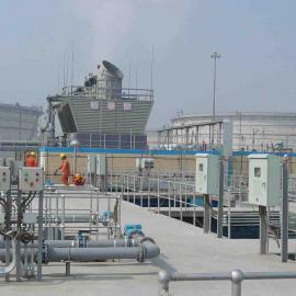 一体式废水处理废水处理设备 废水处理