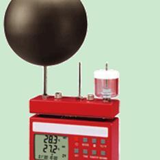 高温环境热压力监测记录仪