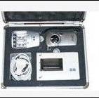 CA2000呼气式血液酒精检测仪,酒精分析仪