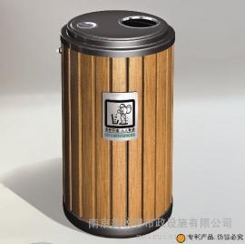 A-31南京垃圾桶