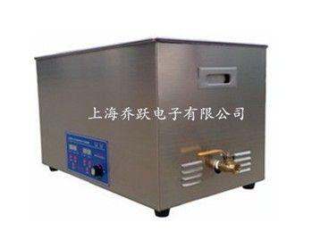 供应专用超声波清洗机价格,功率可调超声波清洗机