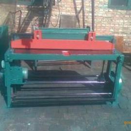 1.3米电动剪板机