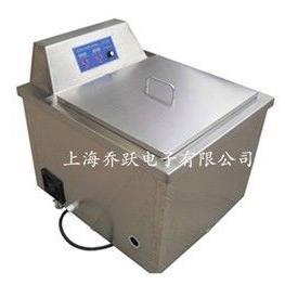 单槽超声波清洗机价格,大容量超声波清洗机厂家
