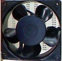 NMB  4715MS-12T-B30 12038M风扇