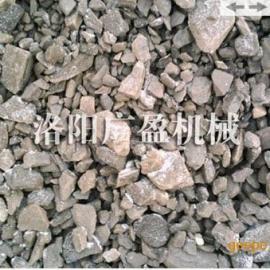 干法煤矸石分离设备