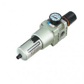 空气调压阀过滤器,AW3000.AW4000.AW5000