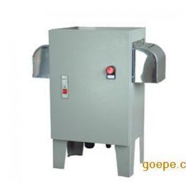 供应循环水处理设备水力清吸垢除锈机HH10