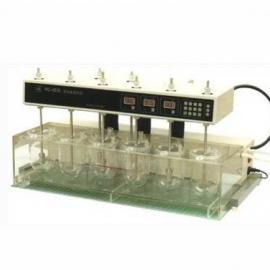 溶出度测试仪(溶出度仪)