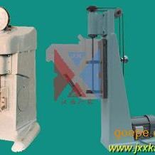 XFG型挂槽浮选机,老式挂槽浮选机,价格便宜经久耐用挂槽浮选机