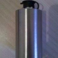兰泰木材水分仪(针式)MC-7806