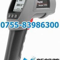 Fluke ST80+(-40℃-800℃)红外测温仪