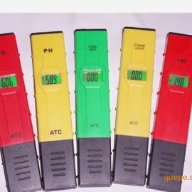ATC PH�/0-14ph�y��P