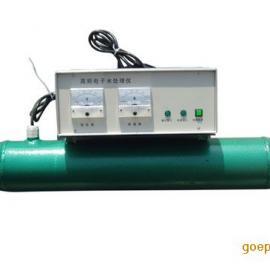 电渗透设备,济南水泉厂家