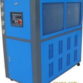 广东冷水机/工业冷水机/螺杆冷水机
