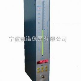 数字显示气动量仪AEC-100