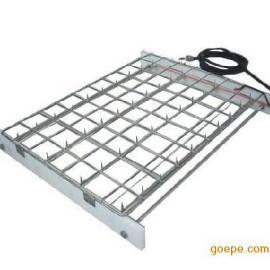 供应洁净室除静电 消除洁净室静电装置 离子网