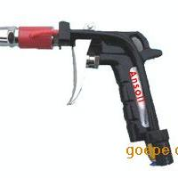 供应静电消除器 防静电设备除静电除尘装置离子风枪