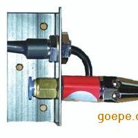 消除静电除尘机器、除尘除静电器材除尘装备 离子风嘴