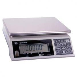 高精度电子秤,高精度电子称,英展高精度电子秤