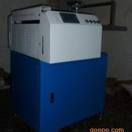 硅胶数控切料机精密硅胶数控切条机