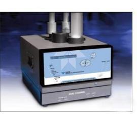 可吸入颗粒物(PM10 PM2.5)双通道监测仪
