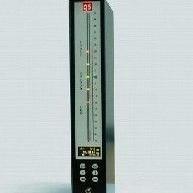 数显气动量仪AEC-400