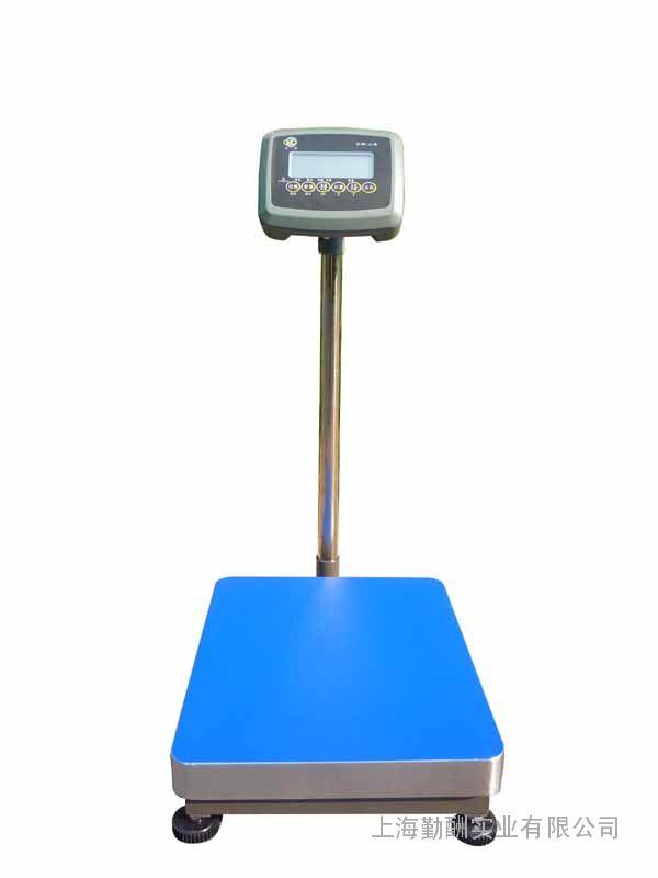 电子秤,电子地磅,电子吊钩秤,电子精密天平,电子台秤,电子桌秤,电子条码秤,叉车秤,钢瓶秤,倒桶秤,汽车