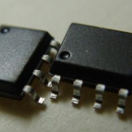 深圳电子产品开发 深圳创意电子产品研发 电子产品设计