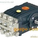 意大利INTERPUMP不锈钢高压泵SW1541