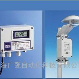 HD9908T大气压力传感器