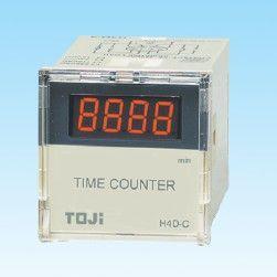 台湾Toji数显时间计数器_H4D-C