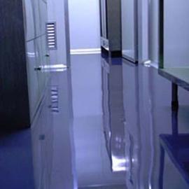 环氧树脂地坪漆 自流平 防静电自流平 环氧树脂固化剂