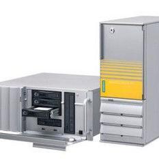 西门子工控机 IPC547