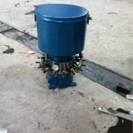 DDB-18多点润滑泵   上海玖仟